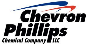 Chevron Phillips natural gas odorant delivery by Midland Resource Recovery (MRR)