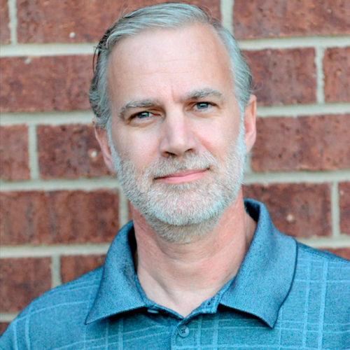 Steve Sams