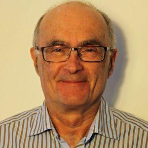 Jan Strmen