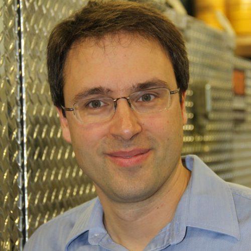 Juraj Strmen