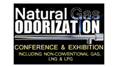 Natural Gas Odorization Conference & Exhibition