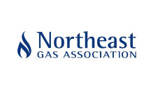 Northeast Gas Assoc Conference (NGA)