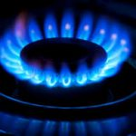 What are the dangers of a gas leak?