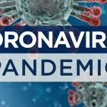 U.S. Natural Gas, Oil Operators Prepared to Deal with Coronavirus Pandemic | MRR