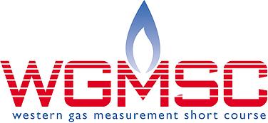 Western Gas Measurement Short Course